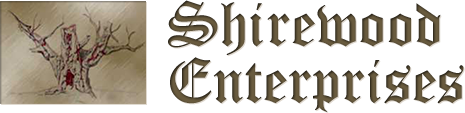 Shirewood Enterprises